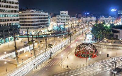 Domiciliation des entreprises au Maroc : Ce qu'en dit la loi